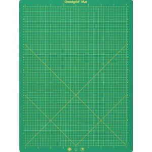 tapis prym omnimat tapis de dcoupe vert 45x60cm - Tapis De Decoupe