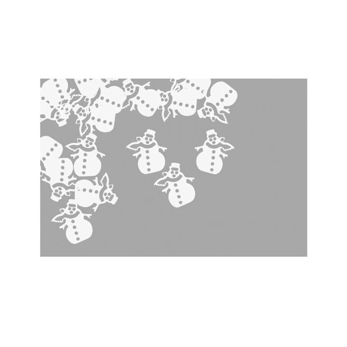 Lot de 3 - Lunettes de soleil v1225 - Qualité COOLMINIPRIX®