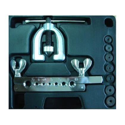 kit evasement de tuyau de frein achat vente coffret outillage kit evasement de tuyau de. Black Bedroom Furniture Sets. Home Design Ideas