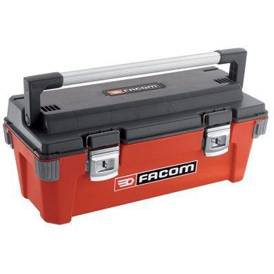 caisse a outils facom - achat / vente caisse a outils facom pas