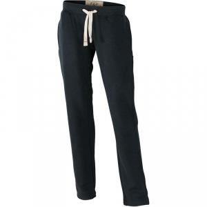 39047a23d39 SURVÊTEMENT Pantalon jogging molletonné vint… Pantalon jogging molletonné  vintage coupe droite - femme ...