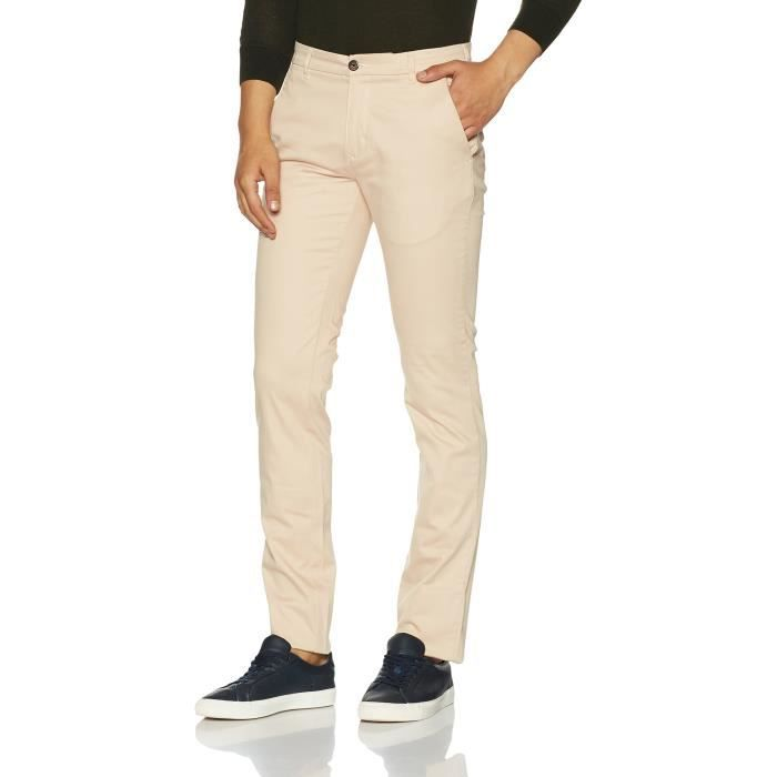 Pantalons D'homme Fkvvb Simple Taille 32 7gb6IYyvf