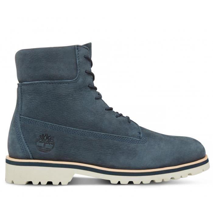 Boots Timberland Chilmark 6 Inch - CA1PA1