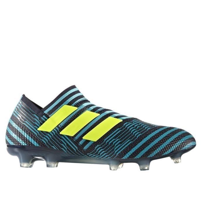 finest selection ceaa0 2a510 Chaussures Adidas Nemeziz 17 360 Agility