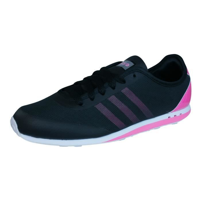 Racer Tm Femme 3kg0bc Taille Adidas Neo 1 Chaussures 36 2 Style Formateurs iPXuTOkZ