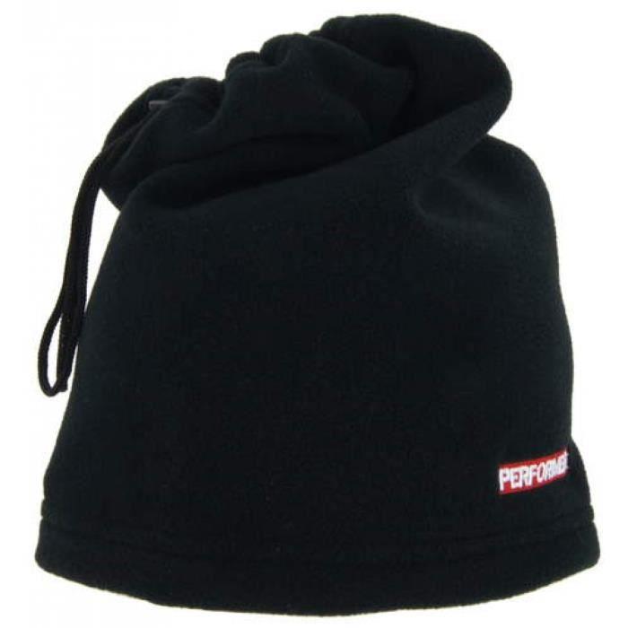 cache cou bonnet achat vente cache cou bonnet pas cher. Black Bedroom Furniture Sets. Home Design Ideas
