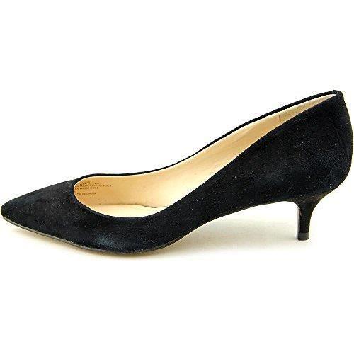 Femmes INC International Concepts Danne Chaussures À Talons