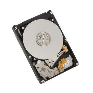 TOSHIBA Disque Dur - 600 Go - 10500 RPM - SAS 12Gbit/s - 5xxn