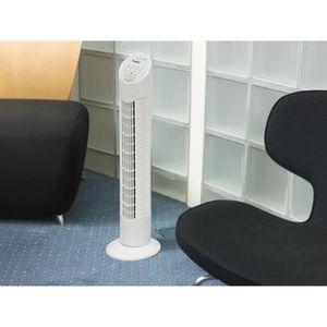 Ventilateur AFT760W75CM