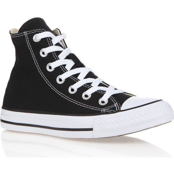 converse homme