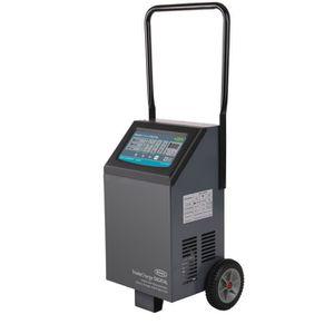 CHARGEUR DE BATTERIE RING Chargeur de Batterie Smart Charge RCBT60T