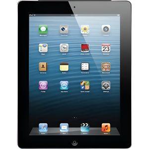 TABLETTE TACTILE Apple iPad 2 Wi-Fi + 3G - Tablette - 16 Go - 9.7