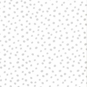 Papier Peint Liberty Bleu 10 M X 0 53 M Achat Vente Papier Peint
