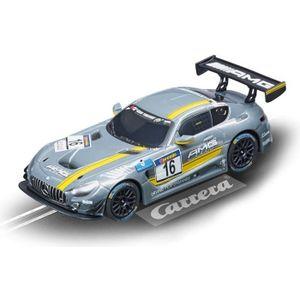 VÉHICULE CIRCUIT Vehicule Pour Circuit Miniature - Carrera GO!!! 64