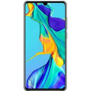 SMARTPHONE Huawei P30 6Go de RAM / 128Go Double Sim Bleu