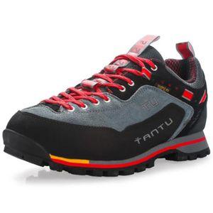 Achat Chaussures Marche Vente Randonnée Nordique Rz8Oq