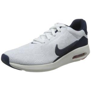 Chaussures Sportswear Achat Homme Pas Cher Sport Vente ZIrgxZq