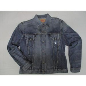 626cdd8eb80b1 levis-70500-homme-veste-jeans-bleu-stone-used-w-xl.jpg