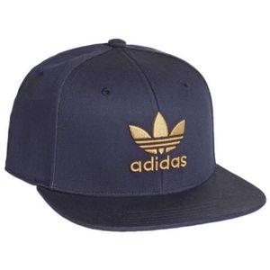 Adidas Casquette Adidas Casquette Originals Vente Originals Achat k0OP8nw