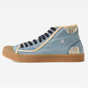 Pas Chaussures Annee Cher Achat 50 Vente xodCBe
