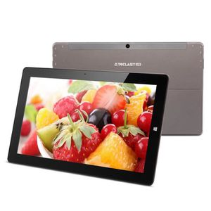 TABLETTE TACTILE Teclast Tbook X3 plus Tablette tactile Windows10 6