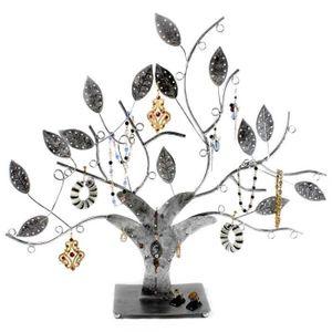 Présentoir bijoux Présentoir ou Porte bijoux Arb - Création uniqu…