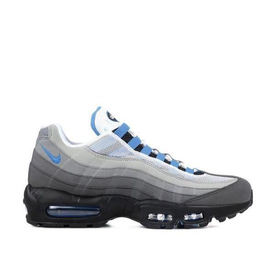 Nike Air Homme At8696 100 | YOUSPORTY