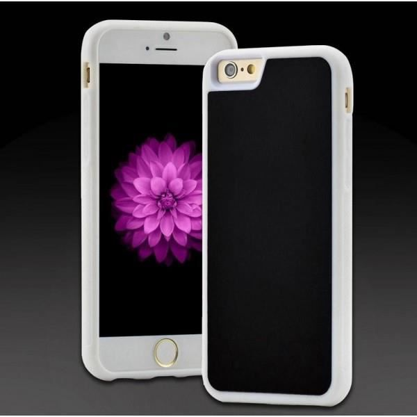 coque anti gravité iphone 5