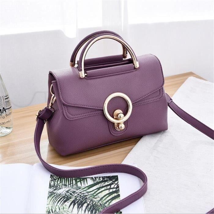 sac à main cuir sac à main femme de marque sac bandouliere cuir femme marque de luxeSac Femme De Marque De Luxe En Cuir cartable