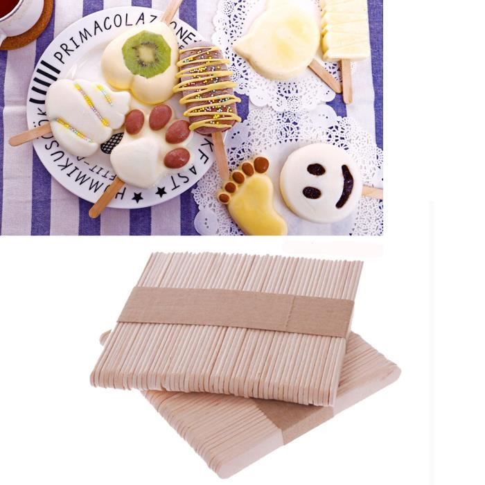 baton a glace achat vente baton a glace pas cher soldes d s le 10 janvier cdiscount. Black Bedroom Furniture Sets. Home Design Ideas
