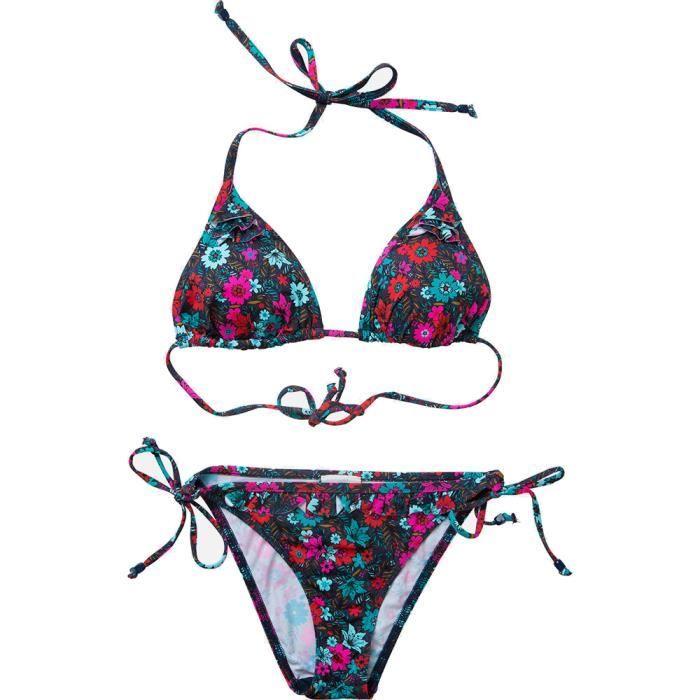 O'Neill Maillot 2 pièces Neoswim balconnet bikini Prix Le Plus Bas Pas Cher Livraison Gratuite Fiable Tuafa