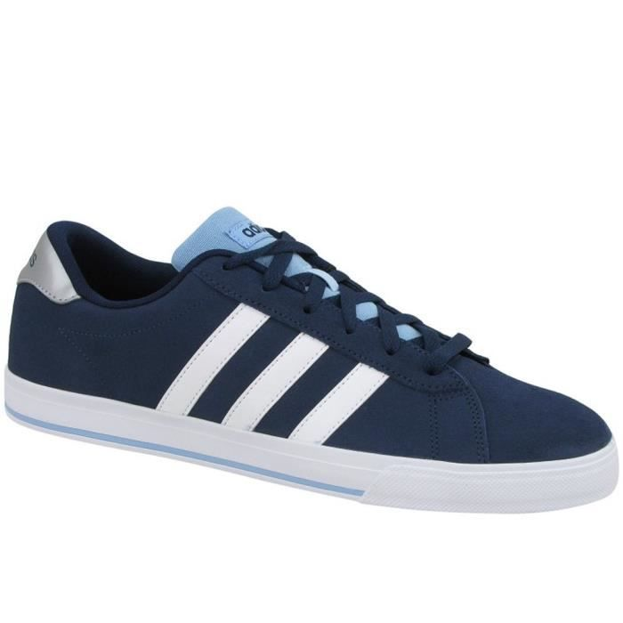 Chaussures Adidas Daily aexsAZj