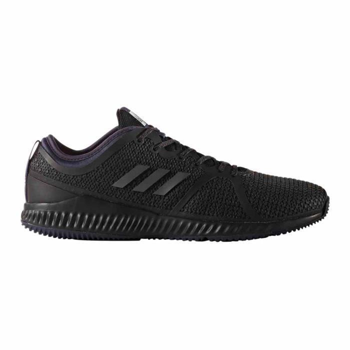 adidas chaussure femmes noir