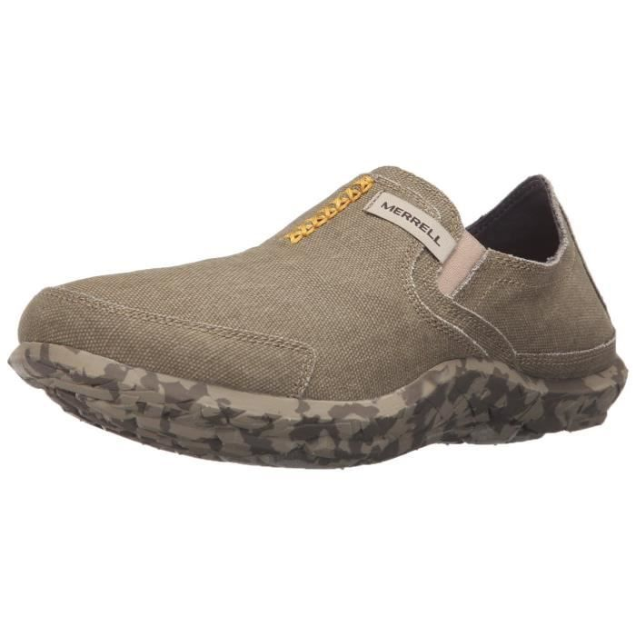 T8M01 mode mode Merrell Baskets Merrell pantalons Baskets pantalons pour pour nYqBHTzwE