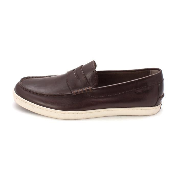 Hommes Cole Haan Rahulsam Chaussures Loafer gff7VrK