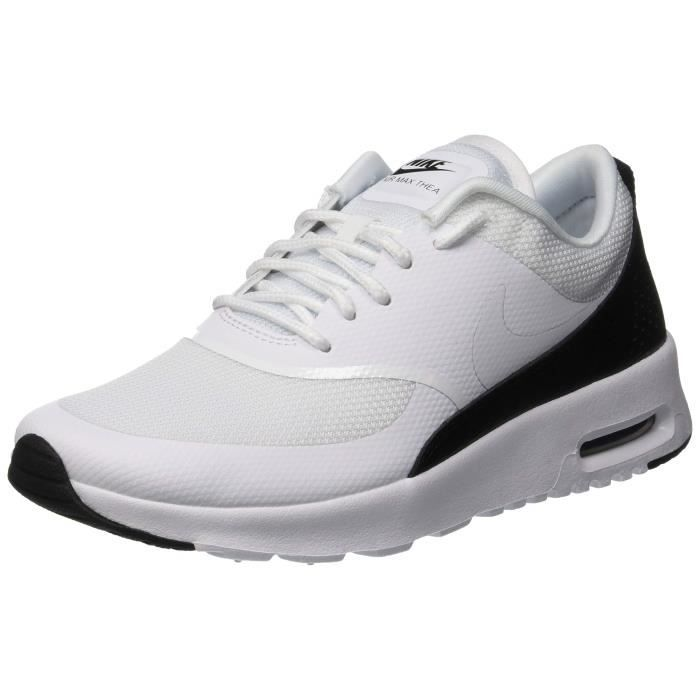 Taille Foot Foot Nike Nike Taille Chaussure 35 Chaussure fyYg76b