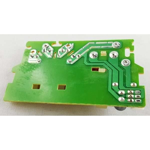 carte electronique grille pain new express Seb SS-188992 - Achat ...