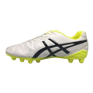 Match CS Rugby Boots - White/Black 3dqtnjlWRp