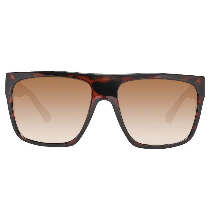 Guess Sunglasses GU7411 52F 57