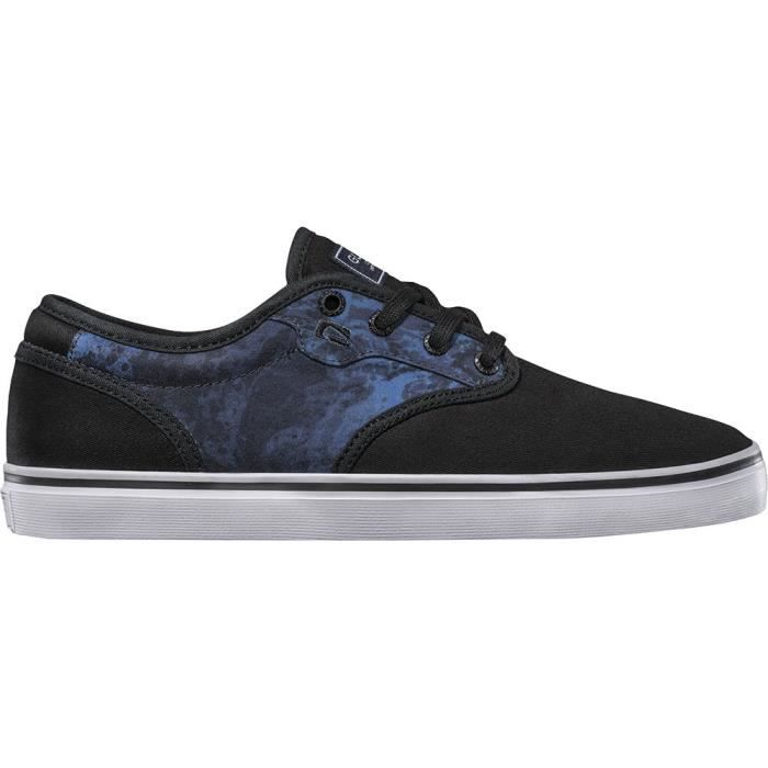 Chaussures homme Chaussures urban Globe Motley