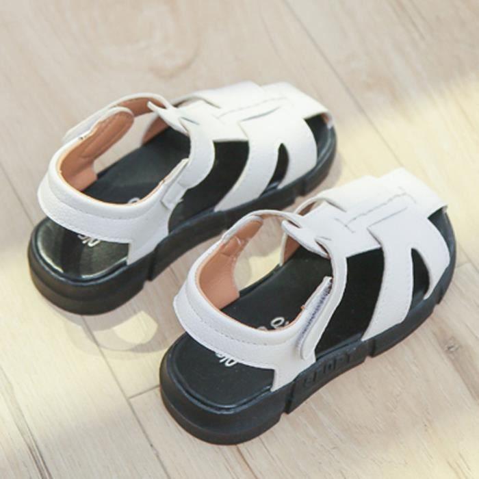 D't Espadrille Shoes Casual Filles Enfants Sandales Bb Frandmuke3739 ons Mode Gar Rqq4zC