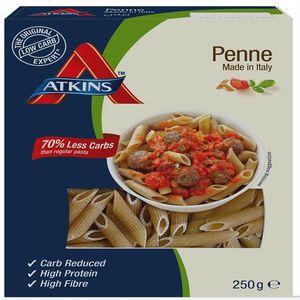 PÂTES ALIMENTAIRES Atkins Cuisine Penne 250g