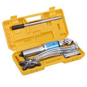 PRESSE 15 Tonnes Extracteur Hydraulique Outil de Levage S