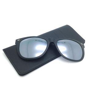 LUNETTES DE SOLEIL Big trame Retro Vintage hommes femmes lunettes de fe14aec5fc82