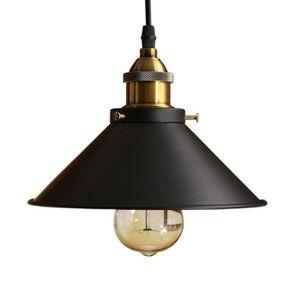Suspension Luminaire Industrielle Achat Vente Pas Cher