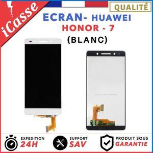 garantie honor 7