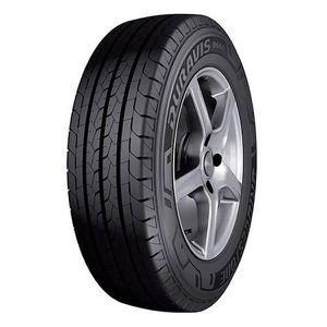 PNEUS AUTO Bridgestone 175/65R14 C 90T R660 - Pneu auto été