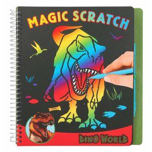 Coloriage Dinosaure Qui Se Battent.Livre Dino Achat Vente Pas Cher