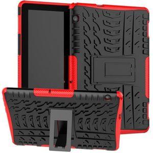 HOUSSE TABLETTE TACTILE Huawei MediaPad T5 Coque 10.1 pouces Tablette de P