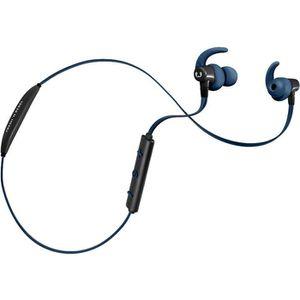 CASQUE - ÉCOUTEURS FRESH 'N REBEL LACE Ecouteurs intra-auriculaires s